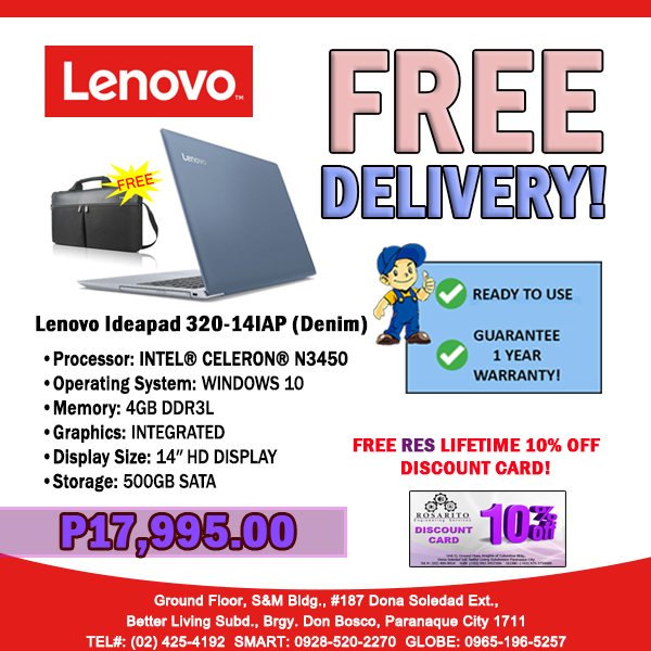 Lenovo-ideapad-320-14IAP-Denim-Blue