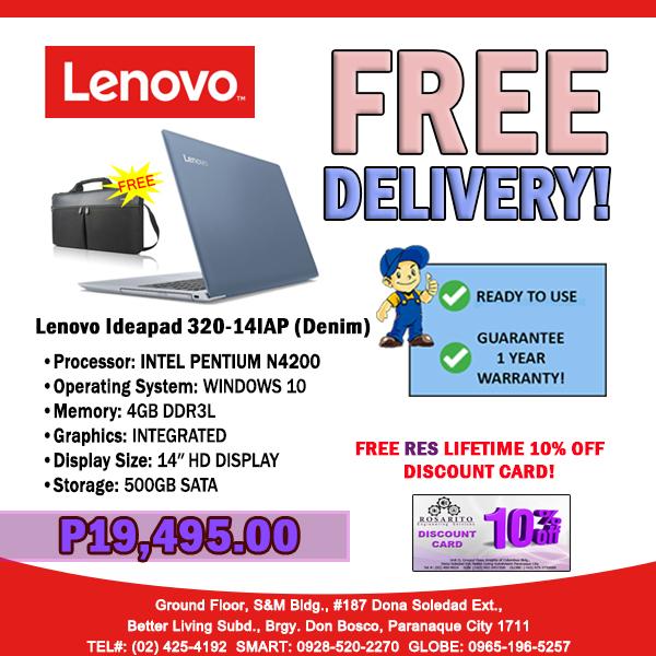 Lenovo-ideapad-320-14IAP-Denim-Blue-INTEL-PENTIUM