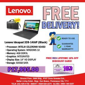 Lenovo-ideapad-320-14IAP-Onyx-Black