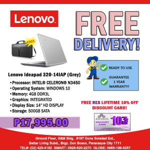 Lenovo-ideapad-320-14IAP-Platinum-Grey