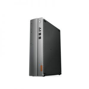 Lenovo Ideacentre 310S-08IGM