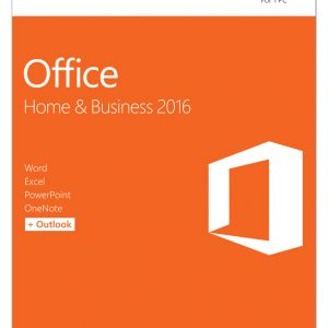 Office-2016-Home&Business