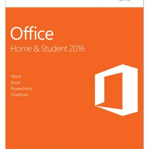 Office-2016-Home&Student